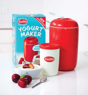 1kgMaker_Box_Jar