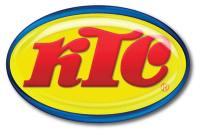 KTC_3d_logo