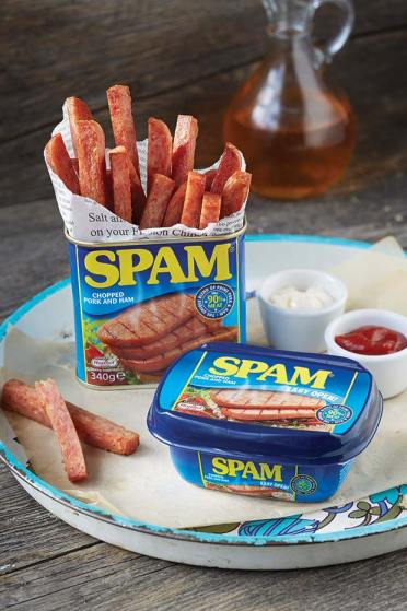 SPAM-Fries_with-packaging_rsz[4]