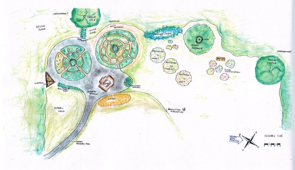 plattegrond-ontwerp-ep1-i