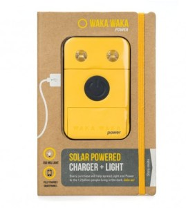 waka-waka-power-geel-smiling-mango-6-468x524