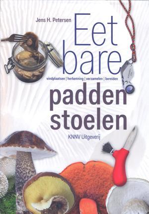 eetbare-paddenstoelen-cover-1