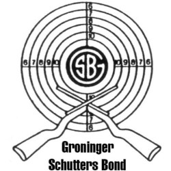 cropped-Logo-GSB-2.jpg