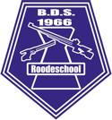bds-2016