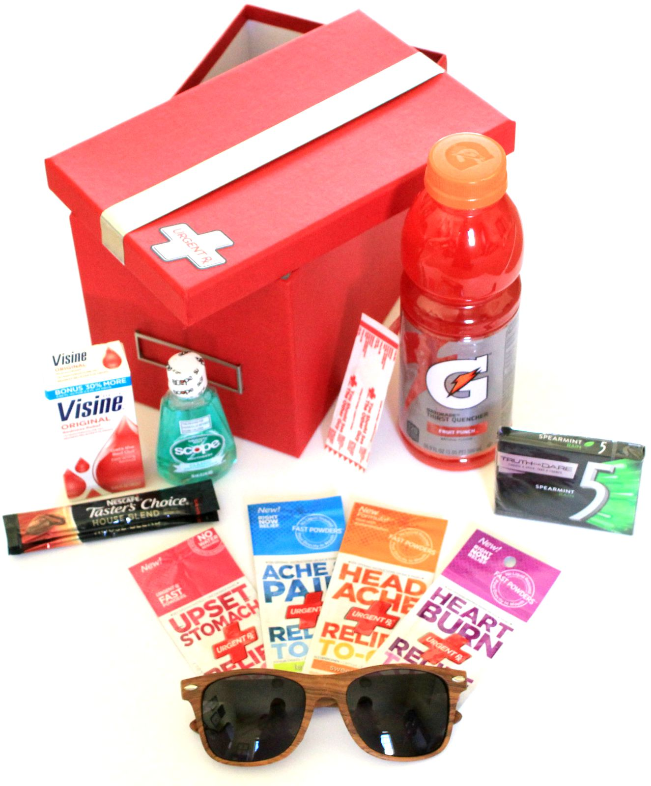 Attractive Se Bachelor Party Recovery Kits From Makers Fastpowders Groomsmen Gifts Bachelor Party Gifts Bachelor Party Gifts Ideas gifts Bachelor Party Gifts