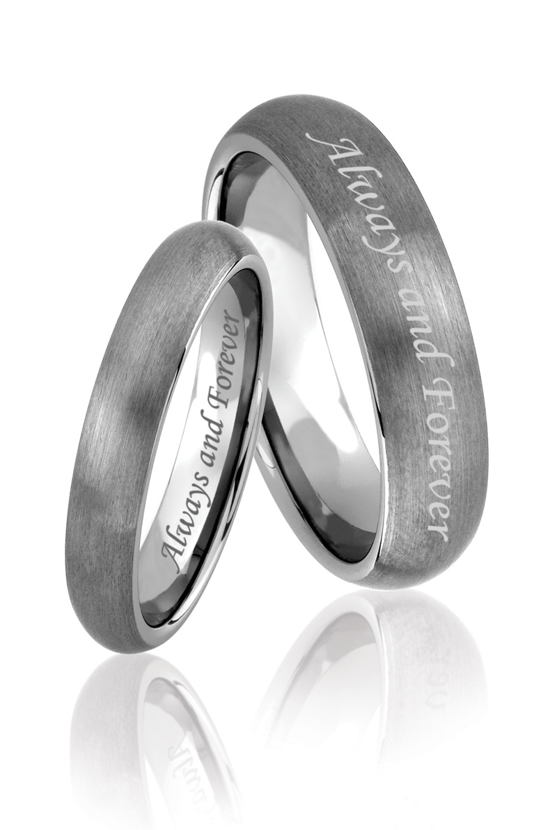 laser engraving services wedding ring engraving Personalization at its Fine