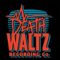 {Mix} Death Waltz x DJ Boba Fatt: Halloween 2013