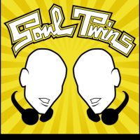 Download: Soul Twins podcast ft Willie Hutch, Dilla, Coke Escovedo and more