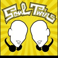 Download: Soul Twins Podcast Episode 2!