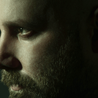 Manchester: Sage Francis hits Gorilla 16 October + Scroobius Pip