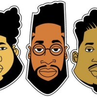 De La Soul sample themselves for Kickstarter-funded LP