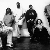 Manchester: Jurassic 5 head to Albert Hall in September