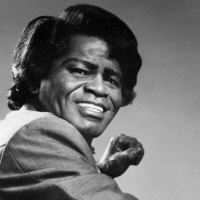 Tony Spin's James Brown megamix comp for RAPstation.com