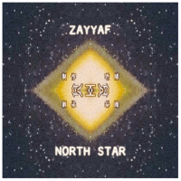 Zayyaf: North Star
