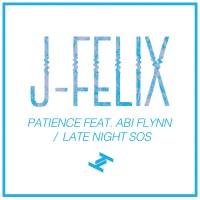 J-Felix, Patience ft Abi Flynn