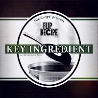Manchester hip hop label Flip Recipe kicks off with a bang