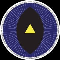 New Cosmic Bridge releases from Om Unit and Danny Scrilla