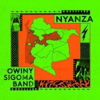 Owiny Sigoma Band: Nyanza