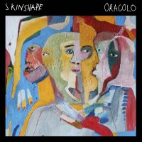 On Wax: Skinshape - Oracolo