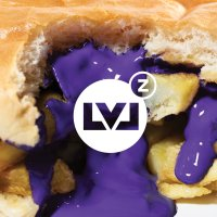 Download // LEVELZ debut mixtape LVL 11