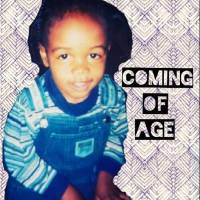 Low Key: Coming Of Age