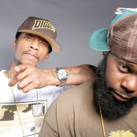Interview: Smif-N-Wessun x Band On The Wall
