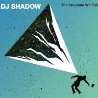 DJ Shadow x Run The Jewels: Nobody Speak