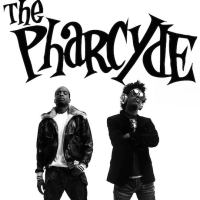 Interview: THE PHARCYDE