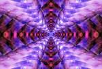 purple sojourn