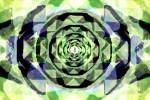 Crop Circles Beyond 3D