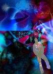 Interdimensional Crossroads