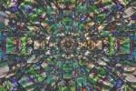 Marbled Mandala2