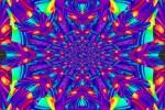 Kachina Mandala