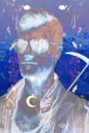 Moon Warrior