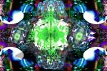 Inner Space 3