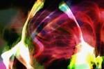 Flame Tales under alien skies (redux)
