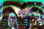 Masked Aeon Stream
