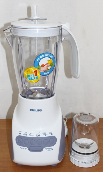 philips-blender-hr-2115-plastik-2116-glass