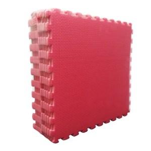 alamat pabrik evamat tikar karpet distributor murah surabaya jakarta eva mat abjad besar polos murah sumatera kalimantan sulawesi pontianak manado lombok