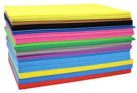 evamatic harga grosir distributor pabrik supplier produsen harga murah