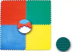 jual karpet evamat murah karpet puzzle evamat murah evamat murah jakarta evamat puzzle murah