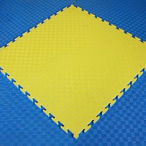 harga matras taekwondo murah agen distributor grosir pabrik harga produsen supplier toko lapangan gelanggang arena karpet alas