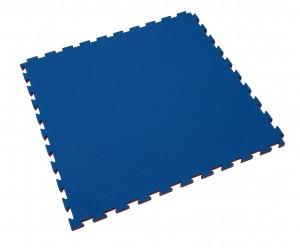 spesifikasi matras gulat agen distributor grosir pabrik harga produsen supplier toko lapangan gelanggang arena karpet alas