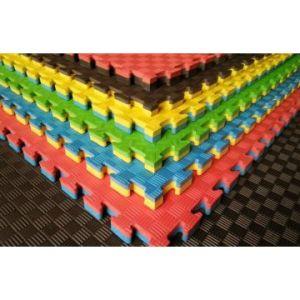 matras Kendo agen distributor grosir pabrik harga produsen supplier toko lapangan gelanggang arena karpet alas