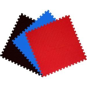 gambar lapangan taekwondo agen distributor grosir pabrik harga produsen supplier toko lapangan gelanggang arena karpet alas
