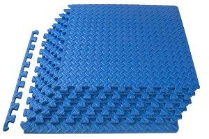 matras aikido bekas agen distributor grosir pabrik harga produsen supplier toko lapangan gelanggang arena karpet alas