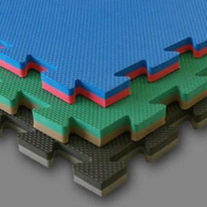 matras taekwondo jakarta agen distributor grosir pabrik harga produsen supplier toko lapangan gelanggang arena karpet alas