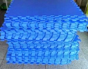matras Brazilian Jiu-Jitsu agen distributor grosir pabrik harga produsen supplier toko lapangan gelanggang arena karpet alas