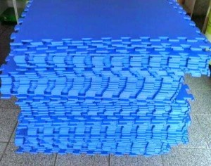 matras silat bandung agen distributor grosir pabrik harga produsen supplier toko lapangan gelanggang arena karpet alas