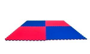 sewa matras taekwondo agen distributor grosir pabrik harga produsen supplier toko lapangan gelanggang arena karpet alas